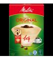 Filtre à café 1x4 (40 unités)
